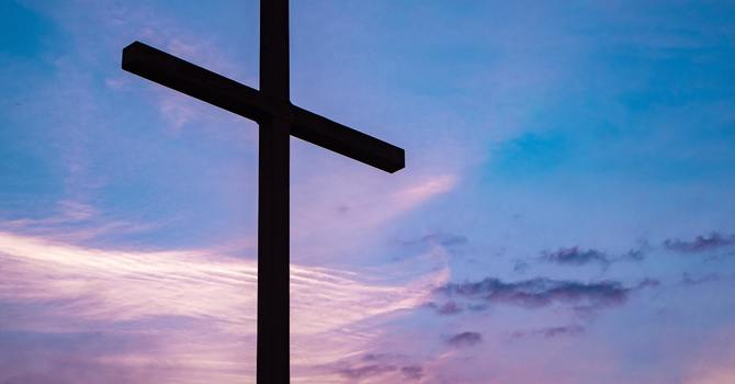 Revisit Holy Week and Easter  videos image