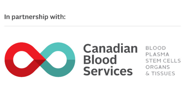 Blood Donors Needed this Spring