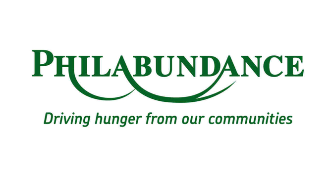 Special Monthly Collection : Philabundance