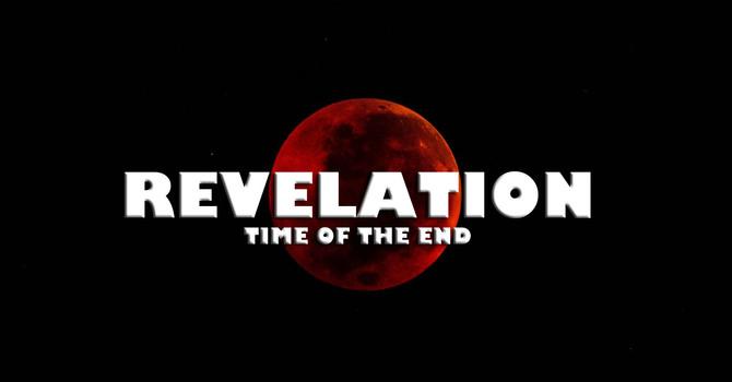 Revelation 3:1-6