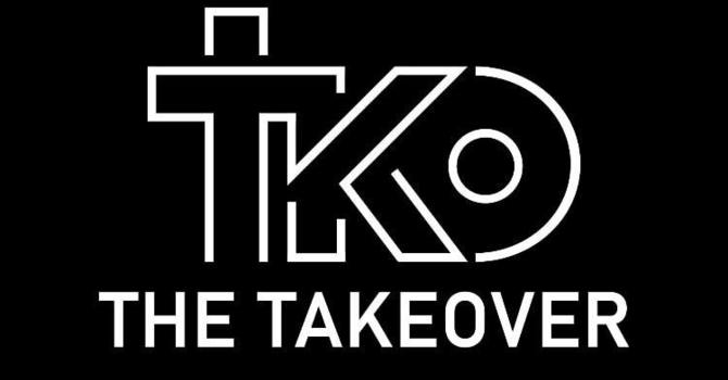 Youth Ministry (TKO)