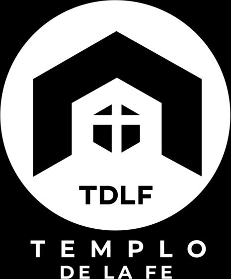 TDLF (Templo De La Fe)