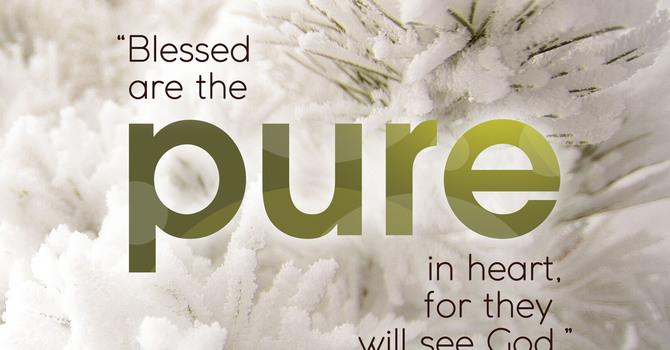 April 11, 2021 Church Bulletin image