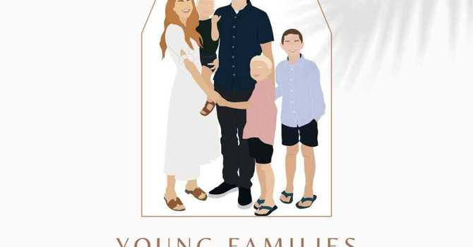 Young Families Social