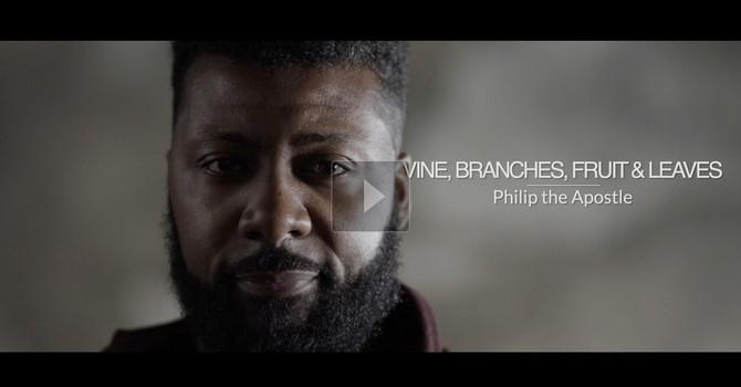 Eyewitness One Hit Wonders Series image