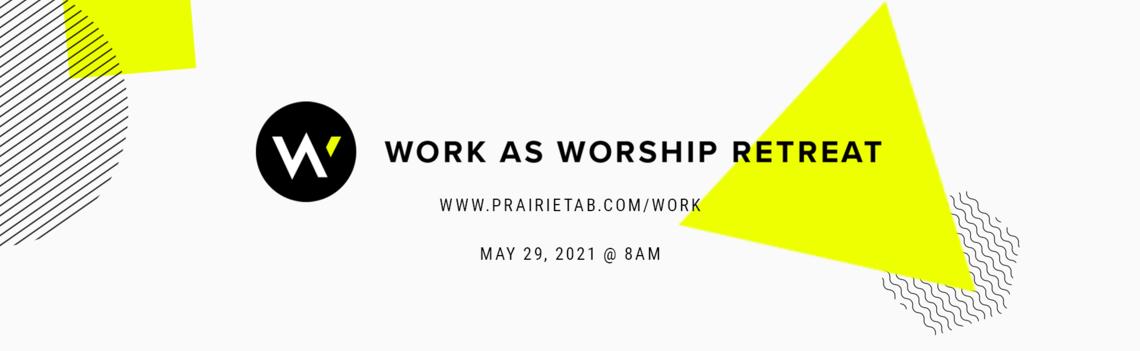 Prairie Tabernacle Congregation