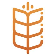 Logo%20png
