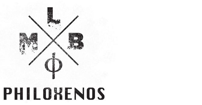 Philoxenos