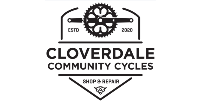 Cloverdale Community Cycles