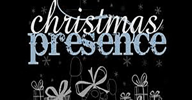 Forgiveness at Christmas