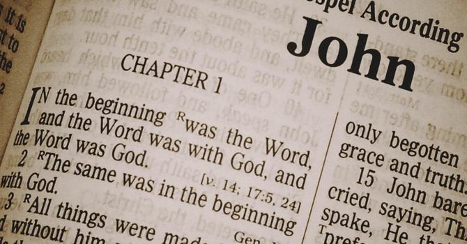 14th April - John 21:15-23