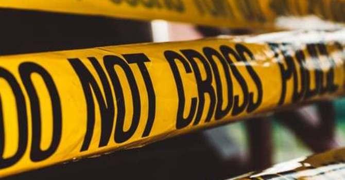 Incident in Guadalajara image