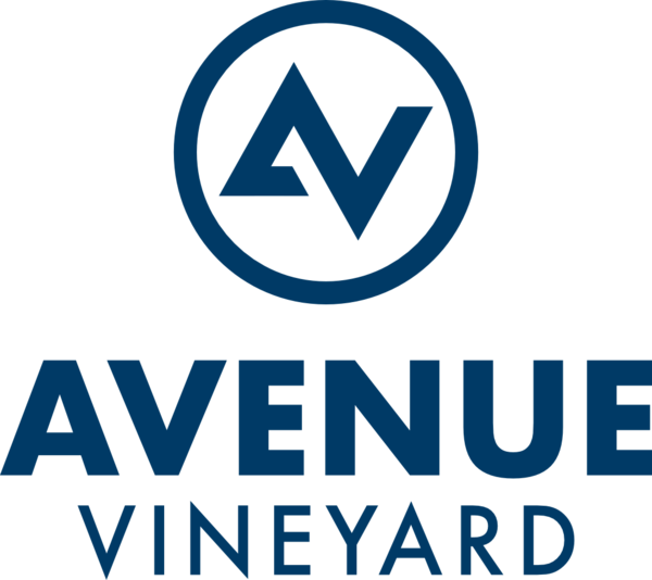 Avenue Vineyard Church