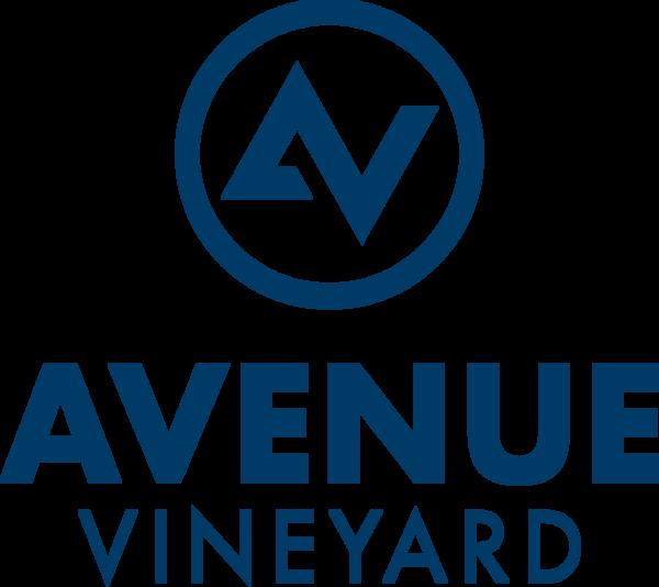 Avenue Vineyard Church