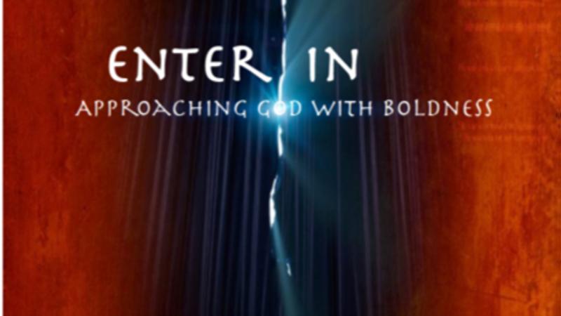 Part 7:  Enter In to Friendship