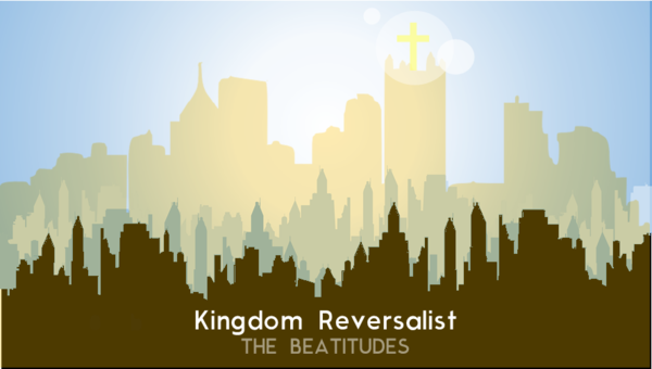 Kingdom Reversalist