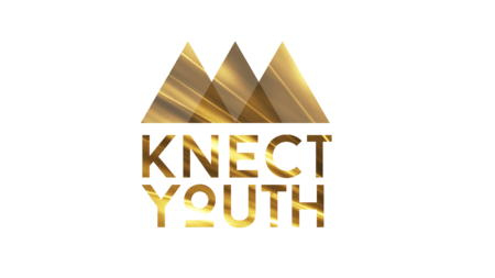 Youth Takeover