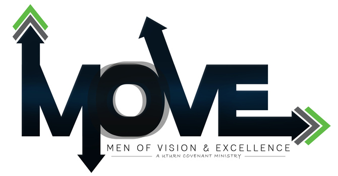 Move Men Ministry