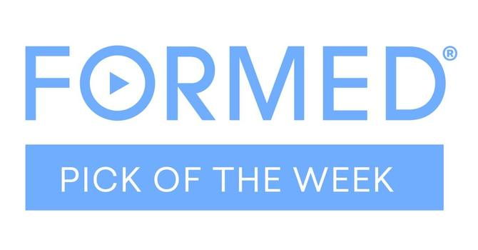 Picks of the Week on FORMED image