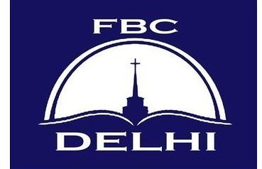 First Baptist Church of Delhi