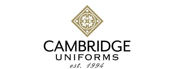 Discount Days for Online Ordering of Uniforms
