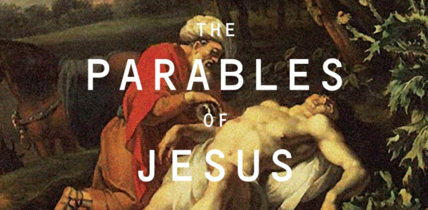 Study the Parables, Earn College Credit