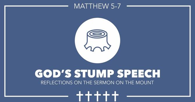 Avoiding the Temptation to Play God