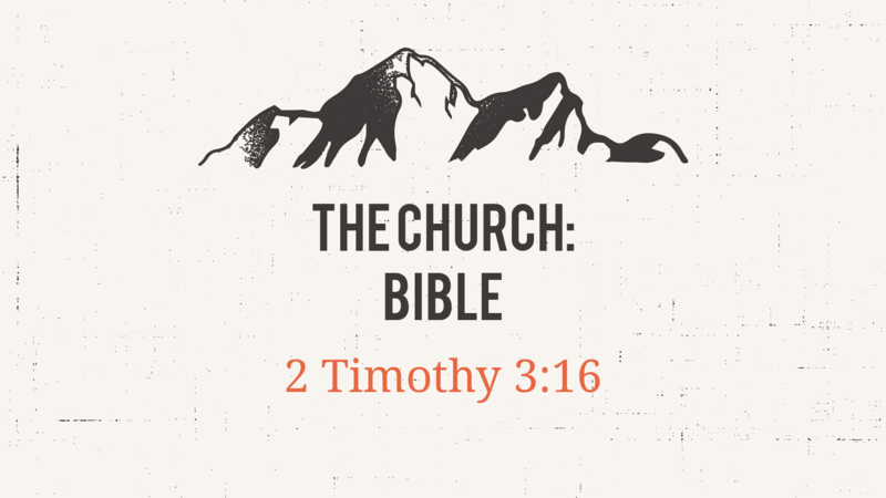 CVBC 4.18.21 {Bible}