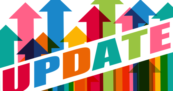 In-person Services Postponed and New Sermon Schedule