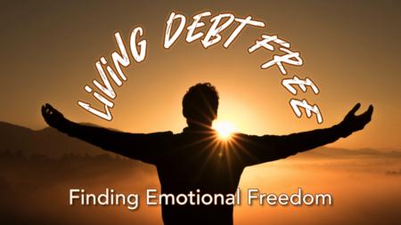 Living Debt Free