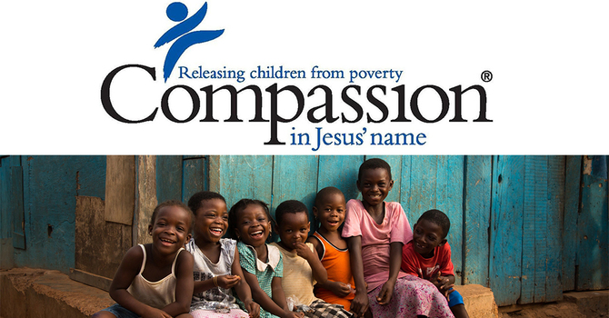 Compassion Sunday image