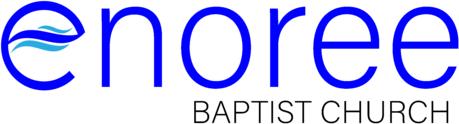 ENOREE BAPTIST CHURCH