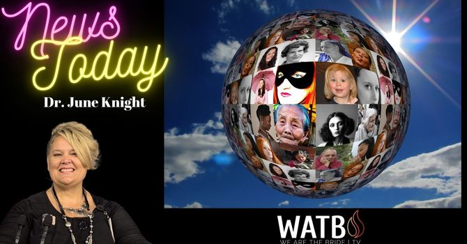 WATB.tv Website image