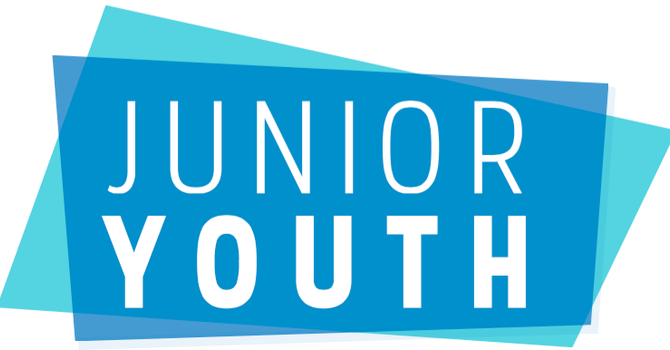 Junior Youth