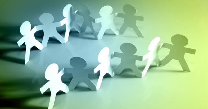 Micro-Church Leaders' Meeting