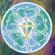 Lutherans Restoring Creation (LRC)