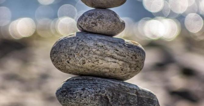 SPA - Spiritual Practice Alternatives image