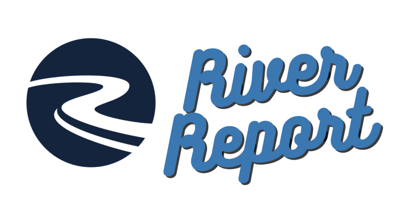 The River Report for 2020