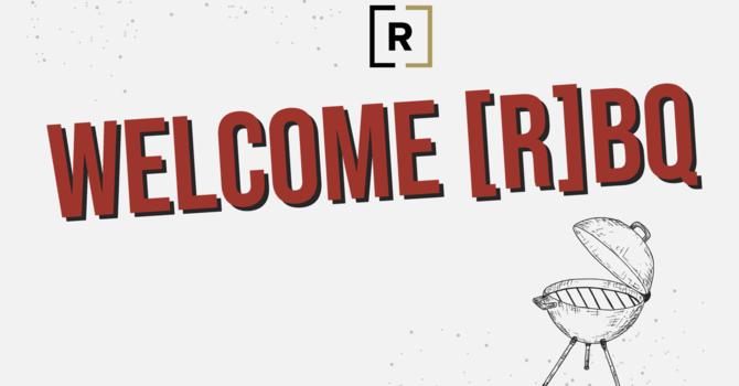 Welcome [R]BQ