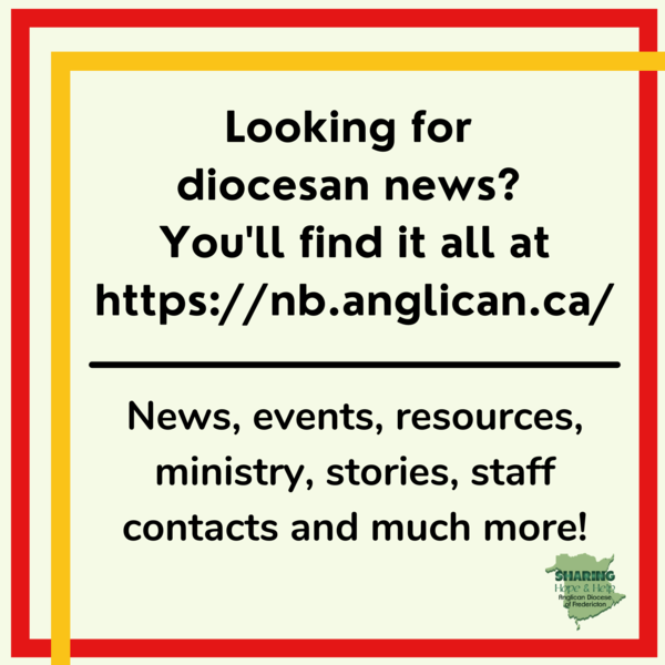Looking for information?
