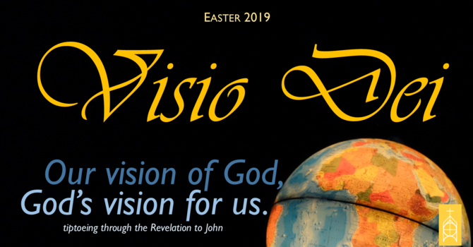 Sundays in the Easter Season image