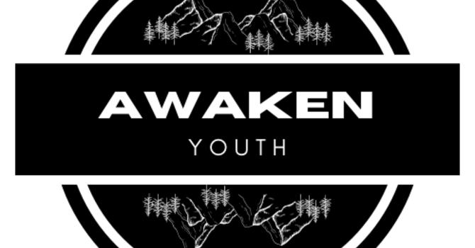 Awaken Youth Group
