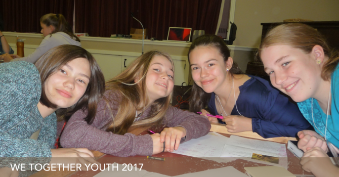 Youth forum to meet four times/year