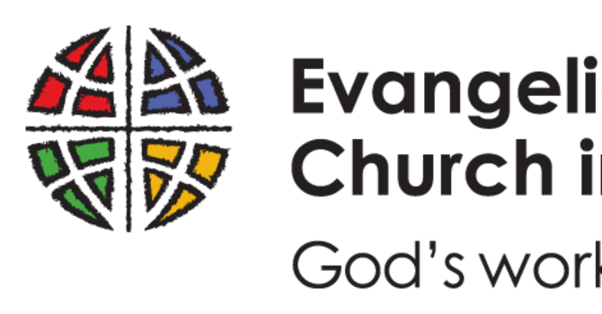 ELCA Church Council approves sanctuary church guidelines image
