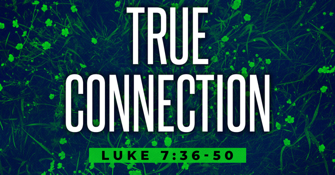 True Connection