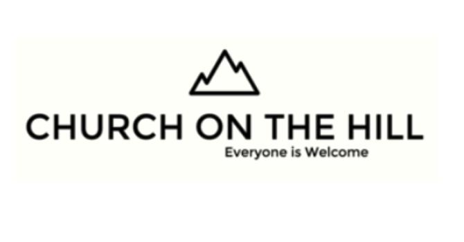 Next Generation Pastor - Church on the Hill, Logan Lake image