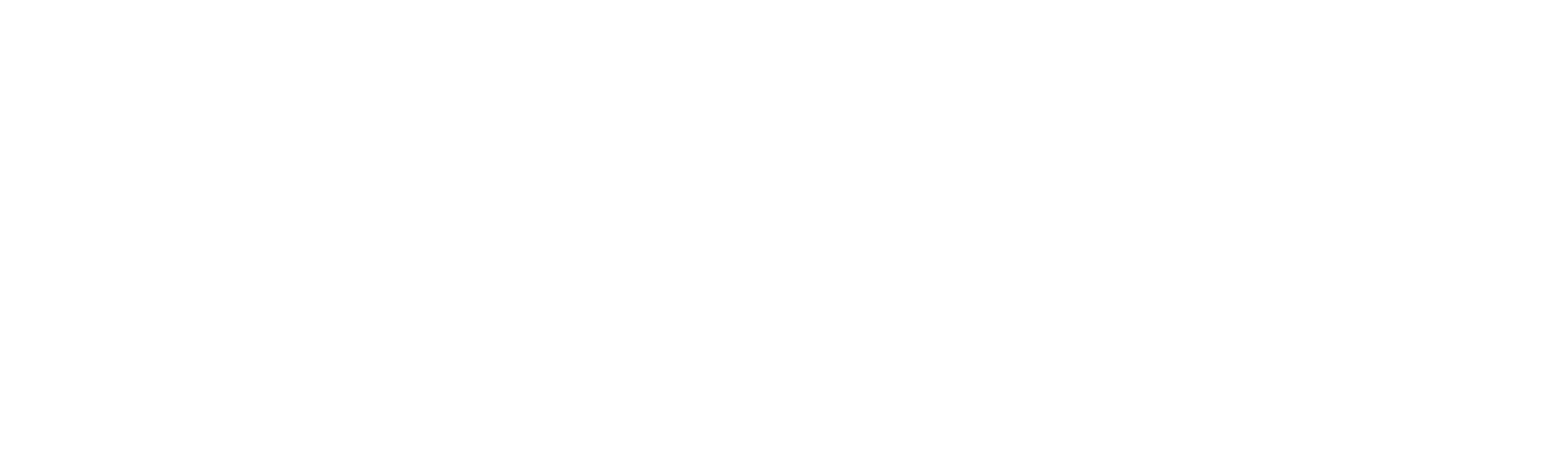 La Grande Church of the Nazarene