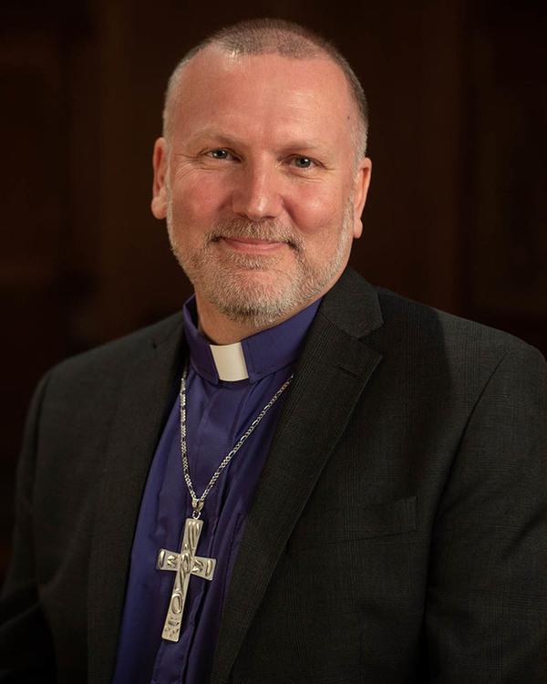 Bishop John's Sermons