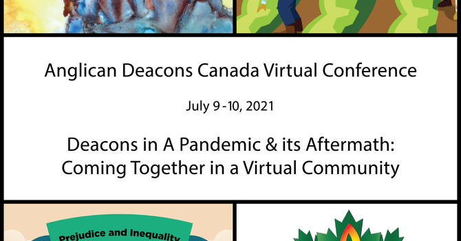 Register Now for ADC's 2021 Virtual Conference