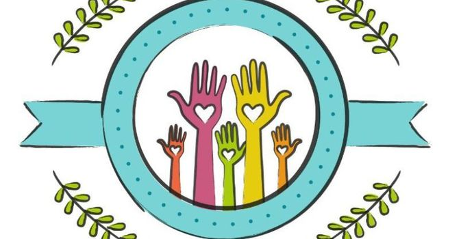 Call for Nominations - Intercultural Diversity Commission
